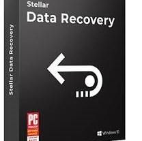 Stellar Data Recovery Professional 10.0.0.3 Crack & License Key 2020