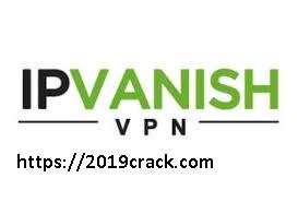IPVanish 6 Crack With Serial Key Free Download 2020