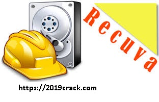 Recuva 2 Crack With License Key Free Download 2020