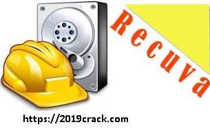 Recuva 2 Crack With License Key Free Download 2020