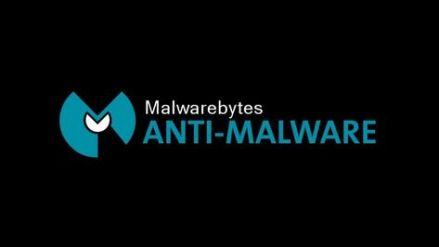 Malwarebytes Anti-Malware 3.7.1 Crack + License Key 2019 [Get] Free Here