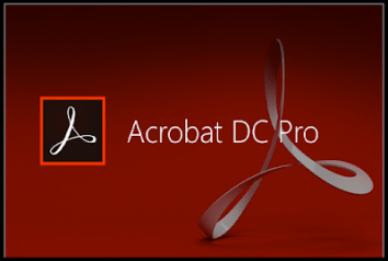 Adobe Acrobat Reader 2019.010.20098 Crack Plus Product Keys Version 2019