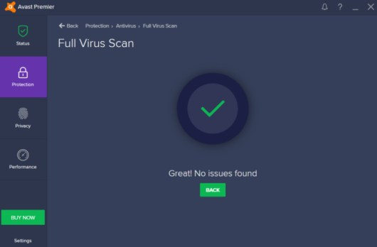 Avast Free Antivirus 19.2.4186 Crack For Activation Key 2019 [Latest] Updated