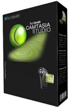 Camtasia Studio 2019.0.6 Crack + Product Key 2019 Download (Get) Free