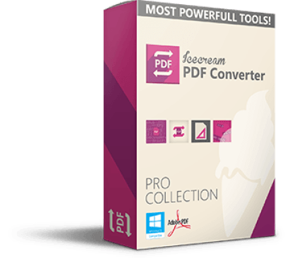 PDF Converter Pro 8.0 With Crack {Latest} 2019 Full Download