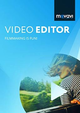 Movavi Video Editor 15.2.0 Crack With Key 2019 [Latest] Setup!