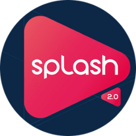 Splash 2.3.0 License Key With Crack Full Version 2019
