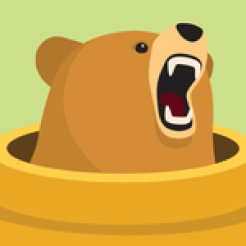 TunnelBear 3.7.4 Crack For Key (Latest) 2019 Update