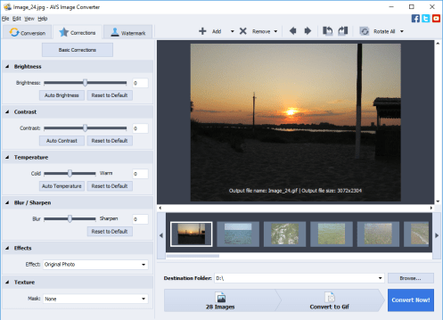 Avs Image Converter 4.1.1.285 Key And Crack {Latest} 2019