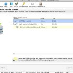 Ontrack EasyRecovery Pro 13.0.0.0 Activation Key