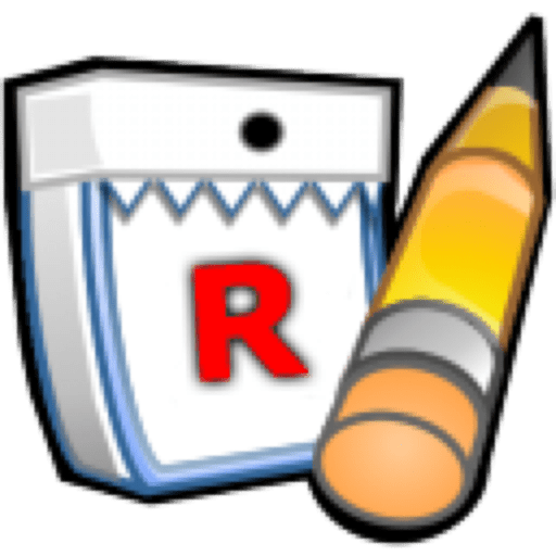 Rainlendar Lite 2.14.2 Crack