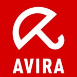 Avira Registry Cleaner 2.0.2.7 Serial Key