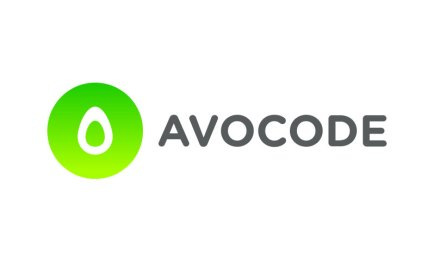 Avocode 3.9.2 Crack With Keygen 2019 Download {Win/MAC}