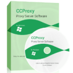 CCProxy 8.0 Build 20180914 Crack For Product Key 2019 Upgrade!