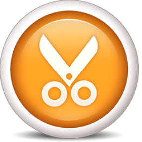 Gihosoft Free Video Cutter 1.2.1 Key
