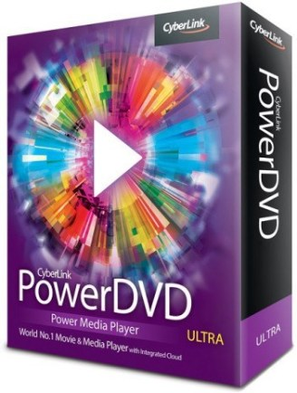 powerdvd 19 Archives - Crack Softwares