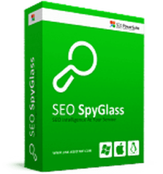 SEO SpyGlass 6.42 Crack With Product Key [Latest] Download 2019!