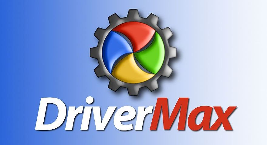 DriverMax 10.18 Crack With Activation Key