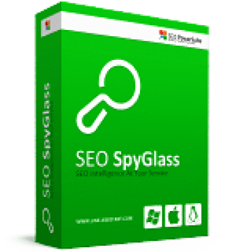 SEO SpyGlass 6.40.7 Product Key With Crack 2019
