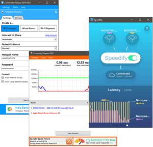 speedify vpn crack for pc