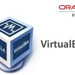 VirtualBox 5.2.22.126460 Crack