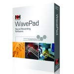 WavePad Sound Editor License Key