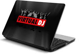 virtual dj 2018 license key free