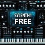 Sylenth1 Crack