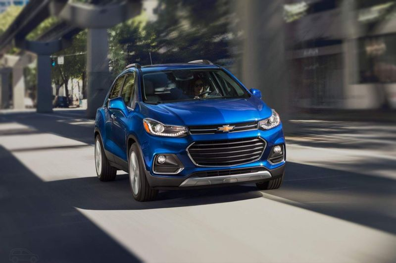 2019-Chevy-Trax-front.jpg