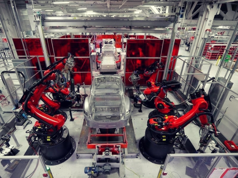 2019-Tesla-Model-Y-production.jpg