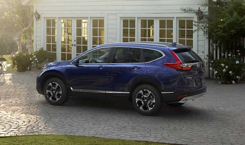 2020-Honda-CR-V-touring.jpg
