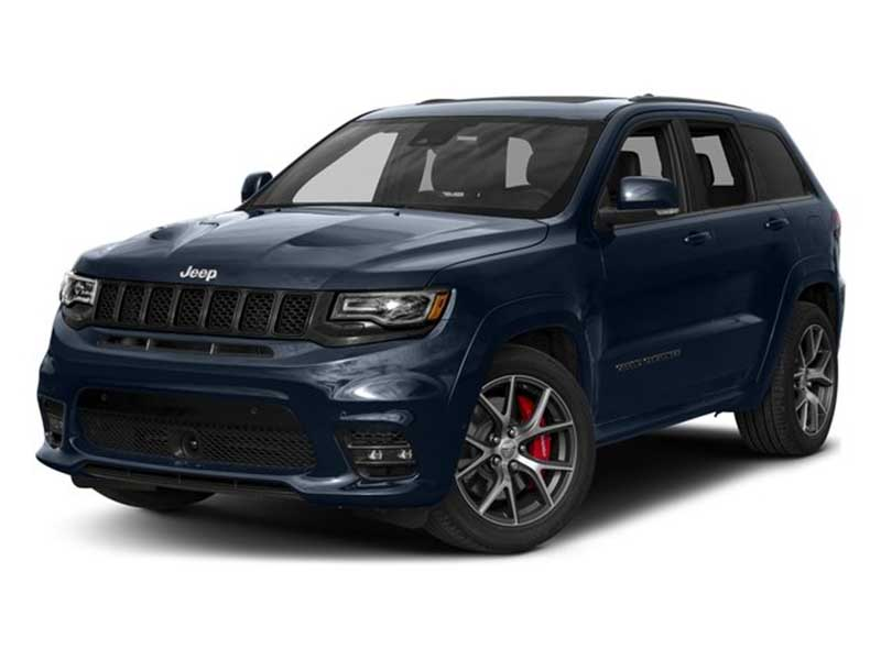 2020 jeep grand cherokee big redesign or new generation. Black Bedroom Furniture Sets. Home Design Ideas
