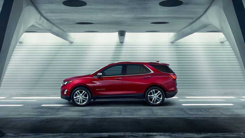 2020-Chevy-Equinox.jpg