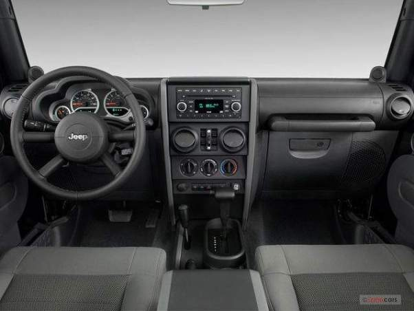 2019 Jeep Wrangler Diesel Pickup Truck 2019 And 2020