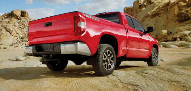 2018 Toyota Tundra Diesel Release Date and Price  2018 2019 and
