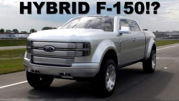 2019 ford f 150 updates changes specs 2019 and 2020 pickup trucks. Black Bedroom Furniture Sets. Home Design Ideas