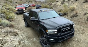 Chevy Reaper Price >> 2018 Ram Power Wagon Hellcat – Price, Release Date, Diesel ...