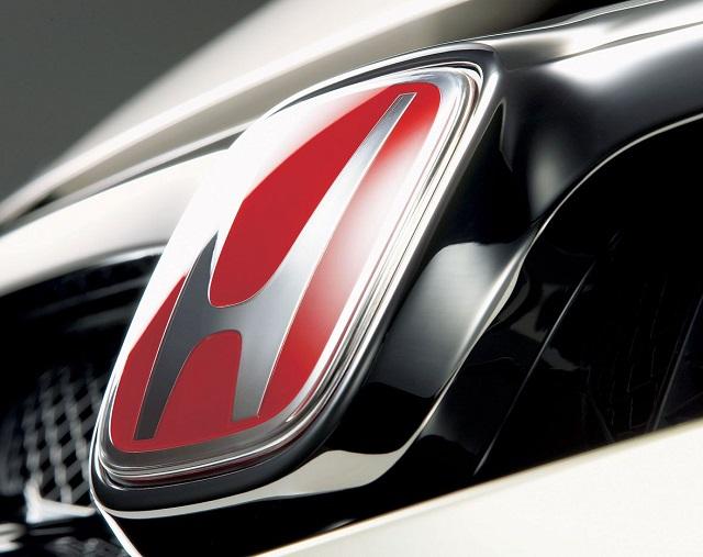 2021 Honda Ridgeline Type R price