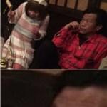 【悲報】 しばき隊 野間易通のツイッターアカウント 「nohateTV」まで凍結される