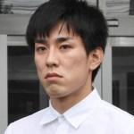 高畑裕太(26)、公式ホームページを開設。ツイッター、インスタグラムも再開