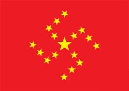 中国さん激おこ必至!台湾が米国とF-16戦闘機購入契約を正式に締結