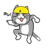 猫ってかわいいけど、突然ゲボ吐くところが困るよな。犬もいきなりゲボ吐くことあるの?
