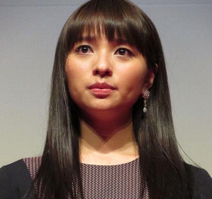【女優】#水崎綾女、追悼コメント出さない芸能人批判に苦言 #はと  [爆笑ゴリラ★]