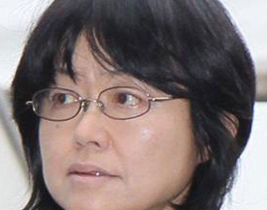 【ジャーナリスト】#江川紹子氏が「半沢直樹」最終回にチクリ「制作する側のドーダ感を見事に感じさせた」  [爆笑ゴリラ★]