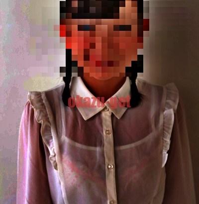 【画像なし】服を着た女性の画像から裸の画像を生成するAIアプリが広まっている模様