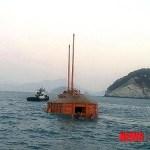 最新装備の装甲艦で時代遅れの日本軍を撃滅…韓国の偉大なる英雄「李舜臣」の新作映画公開へ