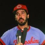 【野球】88安打で39本塁打…打率最下位で本塁打王に輝いた「伝説の助っ人」とは 121試合 .218 39本 83打点  [砂漠のマスカレード★]