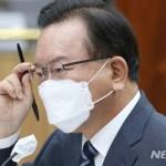 韓国「日本は韓国への礼儀や配慮はないのかー!」