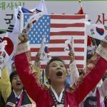 【朗報】ガチで韓国に行ったことのある俺が感じたことwwww