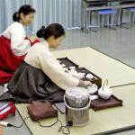 中国紙「世界的に人気の日本の抹茶。なぜ中国は捨ててしまったのか…」